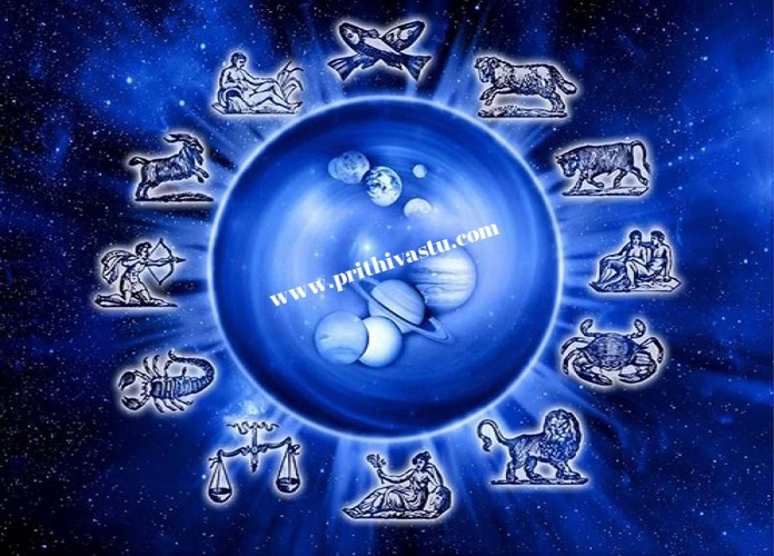 Astrologer in Kolkata | Best Astrologer in Kolkata