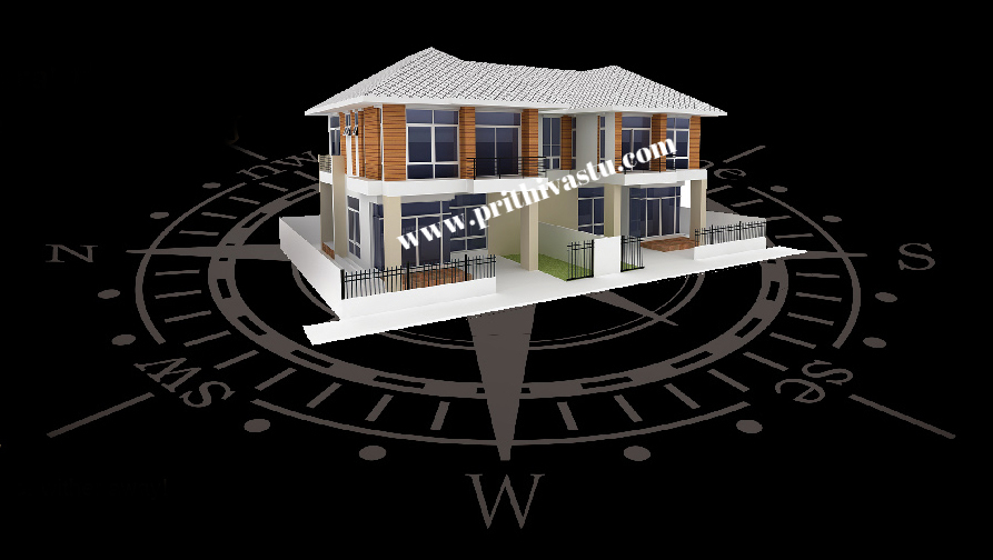 The Most Widely Recognized Vastu Consultant in Patna