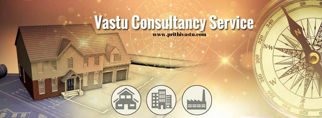 Who is The Best Vastu Shastra Consultant in London